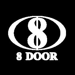 エイト・ドア